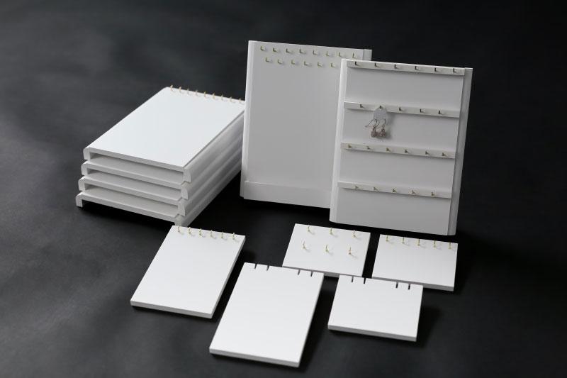 Collection Magnétique