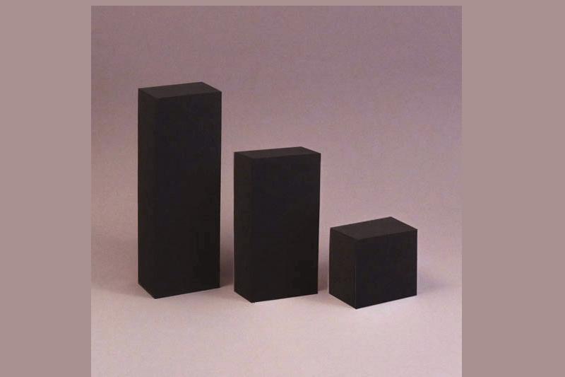 les volumes multi-fonctions