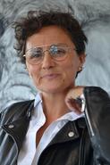 Françoise CAINJO